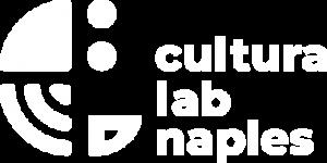 Cultura Lab Naples
